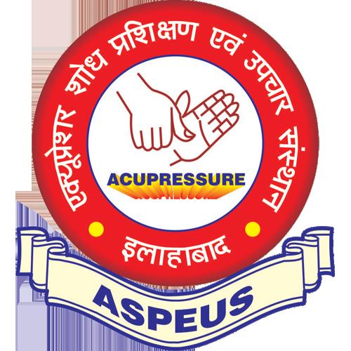 Acupressure Shodh Prashikshan Evam Upchar Sansthan